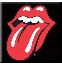 Rolling Stones / Classic Tongue Magnet