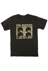 Beatles / A Hard Day's Night Tee