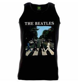 Beatles / Abbey Road Tank
