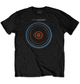 New Order / Blue Monday Tee