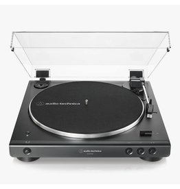Audio-Technica Audio-Technica LP60XBT Bluetooth Turntable