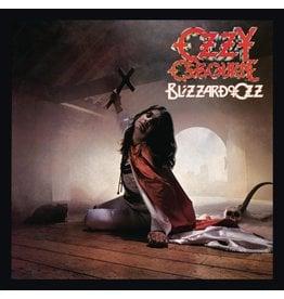 Ozzy Osborne - Blizzard Of Ozz (30th Anniversary)