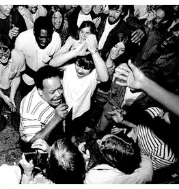 Various - Ann Arbor Blues Festival 1969 (Vol. 2)