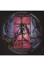 Lady Gaga - Chromatica (Milky Clear Vinyl)
