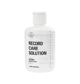 Audio-Technica Audio-Technica / Record Care Solution