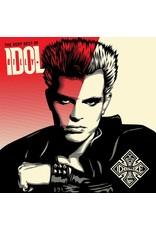 Billy Idol - Idolize Yourself (Very Best Of)