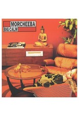 Morcheeba - Big Calm
