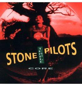 Stone Temple Pilots - Core (25th Anniversary Super Deluxe Vinyl)