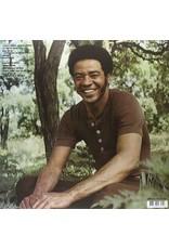 Bill Withers - Still Bill (Music On Vinyl)