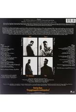 Boyz II Men - Cooleyhighharmony
