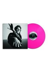 Brendan Benson - Dear Life (Exclusive Opaque Pink Vinyl)
