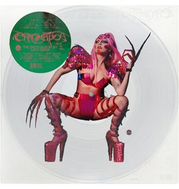 Lady Gaga - Chromatica (Picture Disc Vinyl)