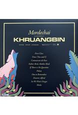 Khruangbin - Mordechai