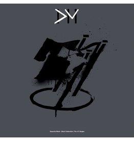 "Depeche Mode - Black Celebration: 12"" Collection"