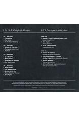Led Zeppelin - Physical Graffiti (Deluxe Edtion)