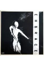 Embrace - Embrace