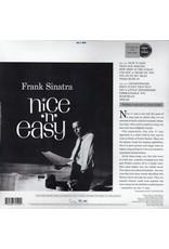 Frank Sinatra - Nice 'N' Easy (60th Anniversary)