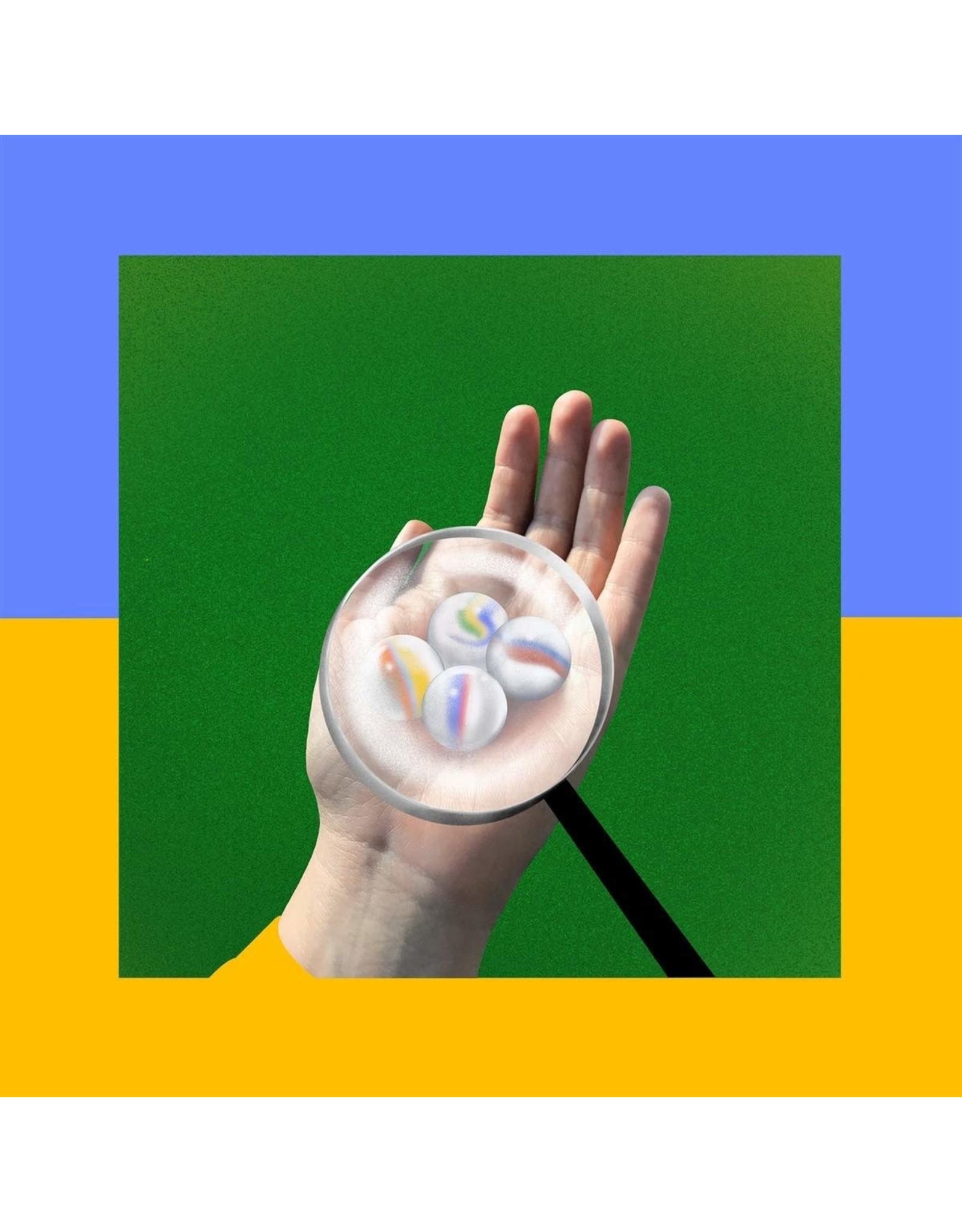 Frankie Cosmos - Close It Quietly (Loser Edition)