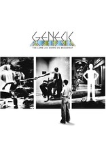 Genesis - The Lamb Lies Down On Broadway (Deluxe Edition)