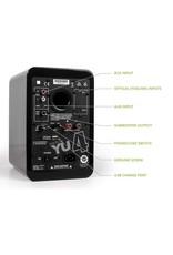 Kanto Living Kanto YU4 Speaker System