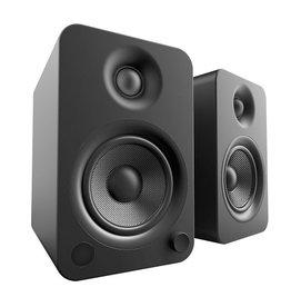 Kanto Living Kanto YU4 Powered Speaker System