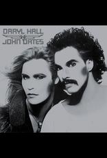 Halls & Oates - Hall & Oates