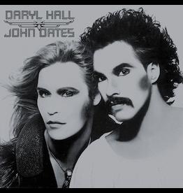 Daryl Hall & John Oates - Hall & Oates (Silver Vinyl)