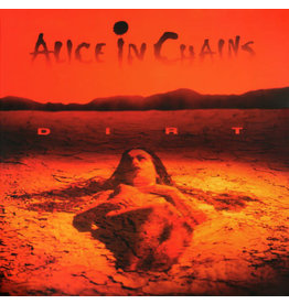 Alice In Chains - Dirt (Music On Vinyl)