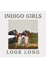 Indigo Girls - Look Long