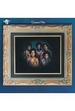 Jackson 5 - Greatest Hits (Quad Mix)