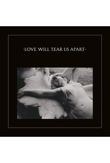 "Joy Division - Love Will Tear Us Apart (12"" Single)"