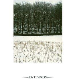 "Joy Division - Atmosphere (12"" Single)"
