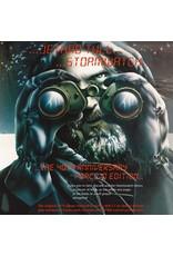 Jethro Tull - Stormwatch (40th Anniversary)
