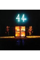 Joel Plaskett - 44 (4LP)