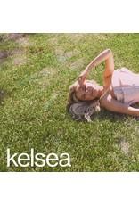 Kelsea Ballerini - Kelsea (Iridescent Pink Vinyl)