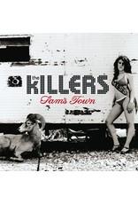 Killers - Sam's Town