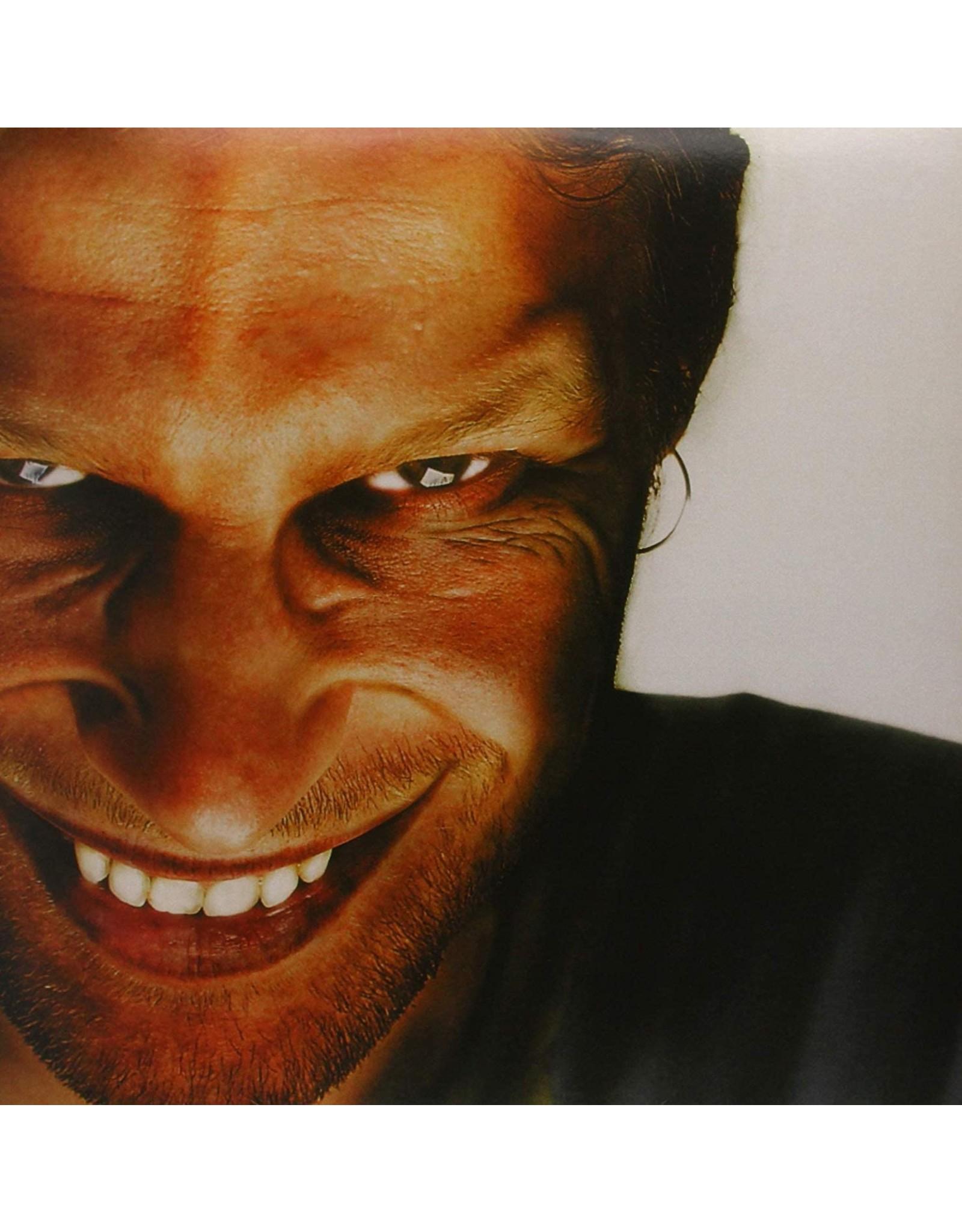 Aphex Twin - Richard D James Abum