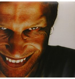 Aphex Twin - Richard D James Abum