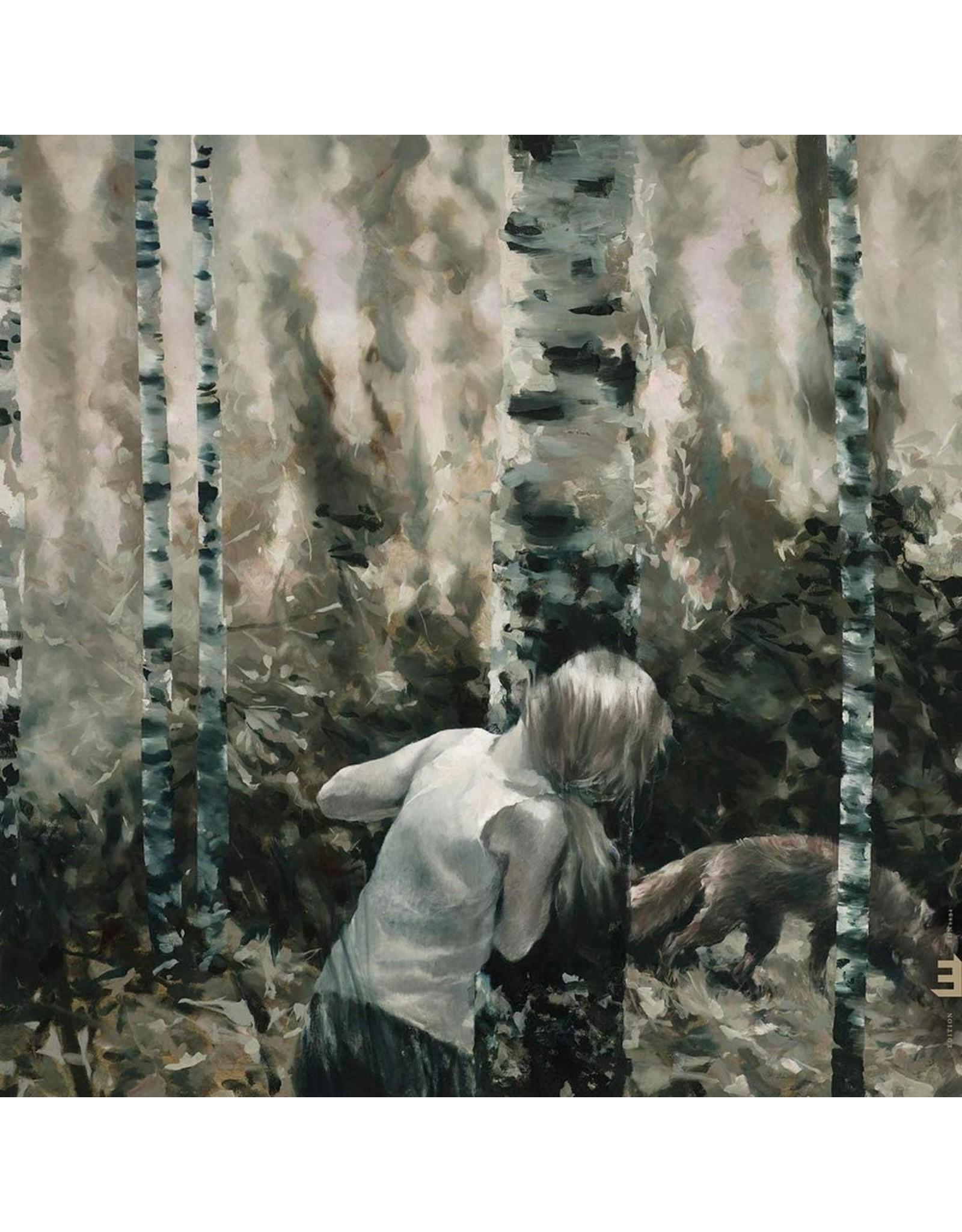 Kurt Elling - Secrets Are The Best Stories
