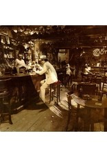 Led Zeppelin - In Through The Out Door (Deluxe)