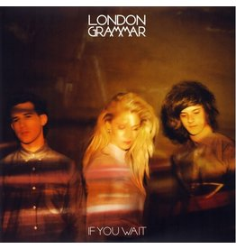 London Grammar - If You Wait (Deluxe Edition)
