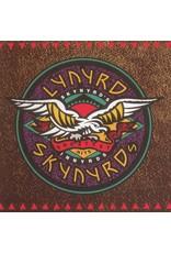 Lynyrd Skynard - Innyrds Skynrds: Their Greatest Hits