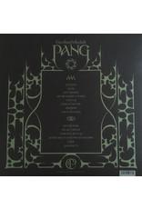 Caroline Polachek - Pang (Gold Swirl Vinyl)
