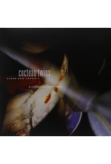 Cocteau Twins - Stars and Topsoil: A Collection (82-95)