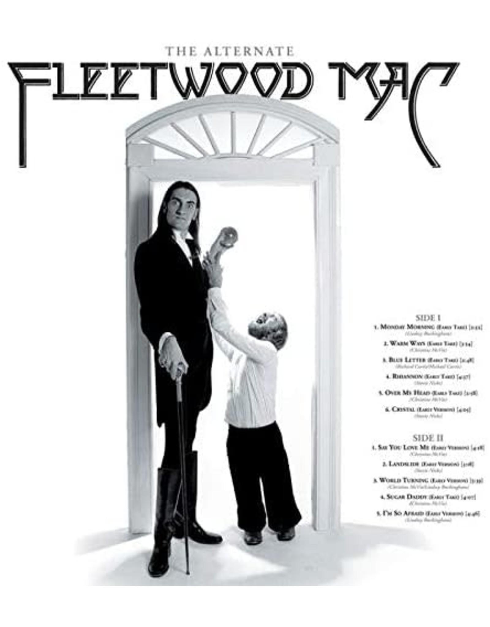 Fleetwood Mac - Alternate Fleetwood Mac (Record Store Day)