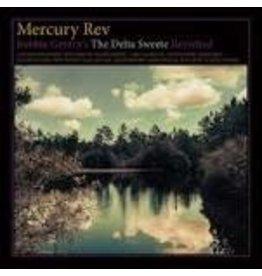 Mercury Rev - Bobbie Gentry's The Delta Sweetie
