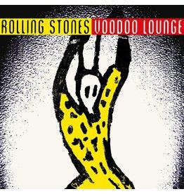 Rolling Stones - Voodoo Lounge (Half Speed Master)