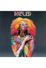 Kelis - Kaleidoscope (20th Anniversary) [Orange Vinyl]