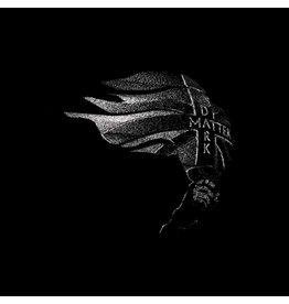 Moses Boyd - Dark Matter (Exclusive Splatter Vinyl)