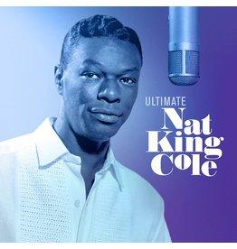 Nat King Cole - Ultimate Nat King Cole